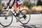 تقویت رشته دوچرخه سواری در مدرسهها
