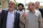اشتغال وآب دغدغه اصلی مردم خوزستان