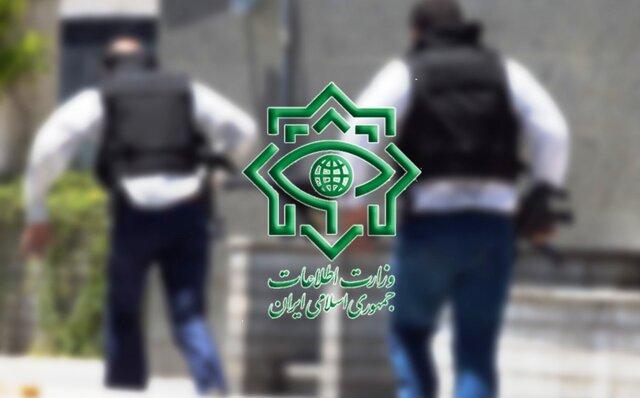 """رهبری معنوی""""فراوزارتخانه ای""""سربازان گمنام"""