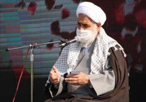 اثبات سند عزت و حقانیت ملت ایران دردفاع مقدس
