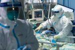 هشدارافزایش بیماران بدحال کرونایی را بایدجدی گرفت