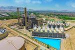 خودکفای نیروگاههای برق اصفهان در تولید قطعات