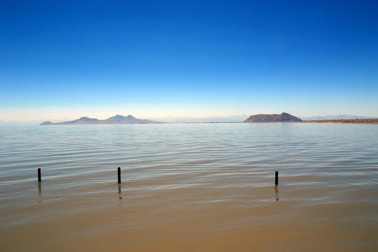 اختصاص حقابه دریاچه ارومیه از ۷ سد اقماری در آذربایجانغربی