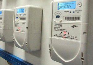 نصب ۲ هزار دستگاه کنتور هوشمند برق در کردستان