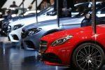 رکود بازار خودرو در مشهد