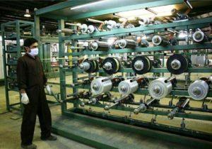 بازگشت۶۷۰ واحد صنعتی راکد کشور امسال به چرخه تولید