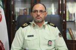 سرقت یک میلیون و ۲۰۰ هزار لیتر گازوئیل از خط لوله انتقال سوخت در کرمان