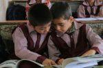 تحصیل ۳۵ هزار دانشآموز اتباع خارجی در مدارس قم