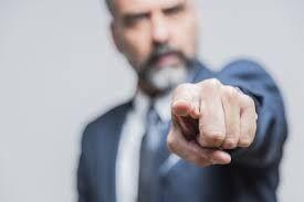 رفتارهای اشتباهی که درارتباطات با دیگران انجام میدهیم