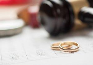 ازدواج- اعتیاد- طلاق