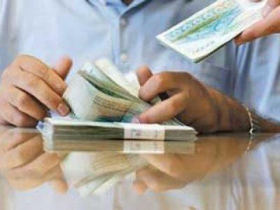 افزایش حقوق بازنشستگان ازامشب