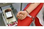 کروناوباورهای غلط اهدای خون