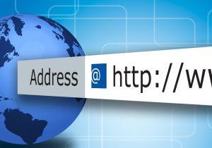 قوانین وتعارض برپایه پلتفرم اینترنت