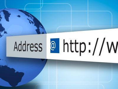 نحوه دریافت اینترنت نیمبهاتوسط آموزشگاههاچگونه است؟