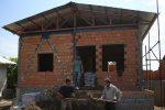 اتمام۹۰درصدروندبازسازی مناطق زلزله زده