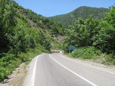 افزایش۹۸درصدی روستاییان از جاده
