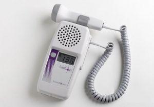 تجهیز۲۷خانه بهداشت مراوهتپه به دستگاه جنینیابی