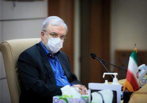 به زودی ایران یکی ازبزرگترین واکسن سازان دنیا خواهدشد