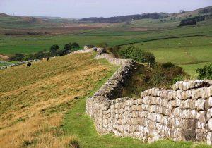 دیوار چندهزار ساله ساسانیان درخطر نابودی