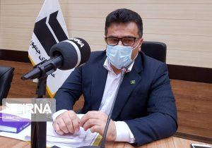 اعمال محدودیتهای کرونایی در شهرستانهای قرمز بوشهر