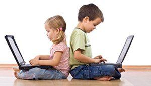 عصردیجیتال وجای خالی سوادرسانه