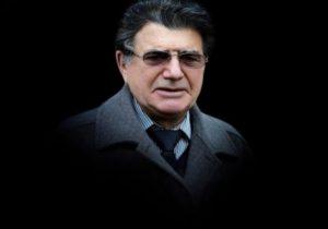 واکنش به خبر درگذشت استاد شجریان توسط سیاسیون