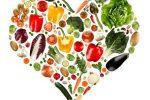 پاسخ فعالین صنایع غذایی کشوربه شعارجهانی غذا