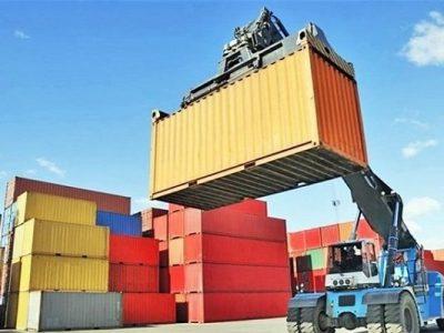 صادرات بیش از۳۴میلیون دلارکالااز خراسان شمالی