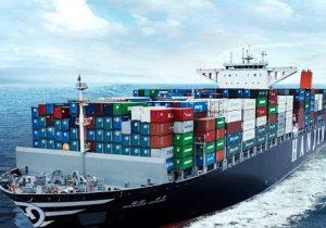 برنامهریزی جهت صادرات۳.۸میلیارددلاری