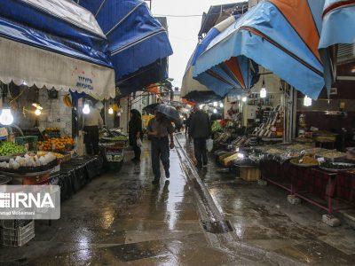 گذرملایم اقتصاد ایران از توفان کرونا