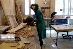 خسارت۲۰۰ میلیارد ریالی کرونا به مراکز فنی و حرفهای