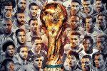 ازپهلوانان ایران به ورزشکاران فرانسه