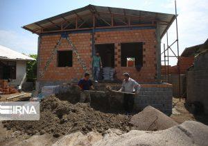 مقاومسازی سالانه یک میلیون واحد مسکونی درکشور