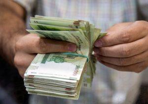 نقد شدن اسناد اعتباری پیمانکاران پروژهها