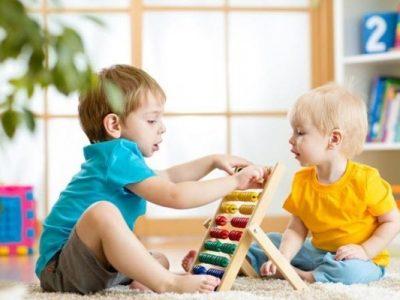 آموزش کرونابه کودکان راجدی بگیریم