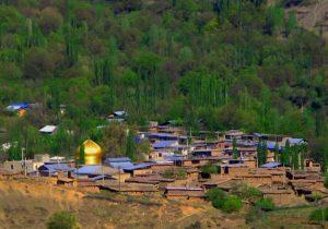 تقویت بومگردی درکنارپیشبرد اقتصاد مقاومتی در روستاها