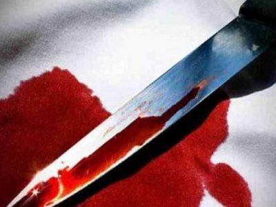 قاتل مرد ۳۷ سالهی بروجنی دستگیر شد