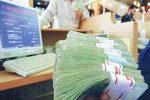 پرداخت ۷۲۰۰ میلیارد تومان مطالبات ایثارگران