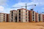 احداث ۴۰۰ هزار واحد مسکونی برای محرومان در کشور توسط ستاد اجرای فرمان امام (ره)