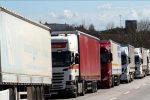 افزایش بیش از ۲ برابری صادرات از گمرکات خوی