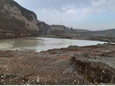 هزینه ۷۰ میلیارد ریالی برای بهبود منابع آبی در کهگیلویه و بویراحمد