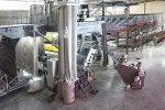 تعیین تکلیف کارخانه توقیفی فرش در اردستان