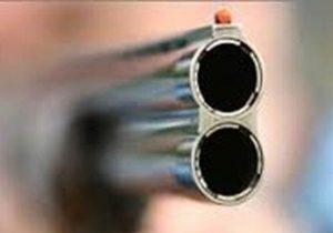 درگیری مسلحانه در ساری بین فروشندگان موادمخدر