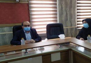 الزام پرداخت حق فنی و سختی کار به کارگران شهرداری دوگنبدان