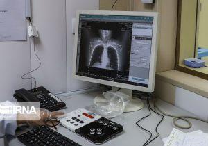 سازمانهای بیمه گر هرمزگان درخصوص پوشش بیمه درمان شفاف سازی کنند