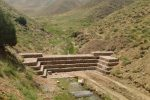تخصیص اعتبار۱۵۰میلیاردی صندوق توسعه ملی به منابع طبیعی