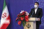 متناسب نبودن زیرساختهای کرمان باچشماندازتوسعه