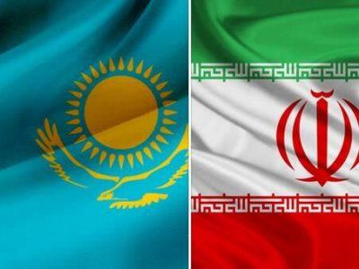 راه اندازی مرکزفرهنگی فارابی قزاقستان درگرگان