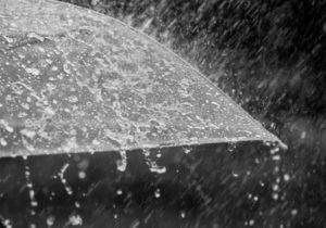 هشداربه ۷استان کشور،بارانهای سیل آسادرراه است