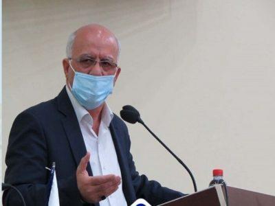 یزد، قلک بانکهای خصوصی پایتخت